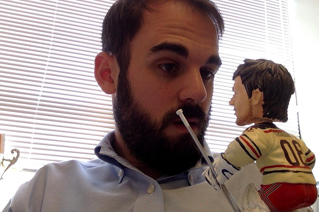 beard2jakeh