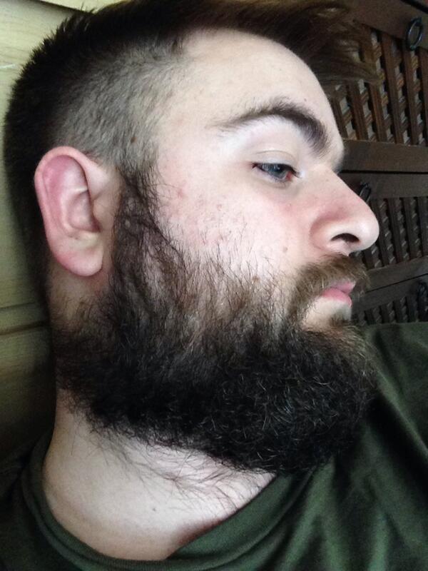 beardandyh