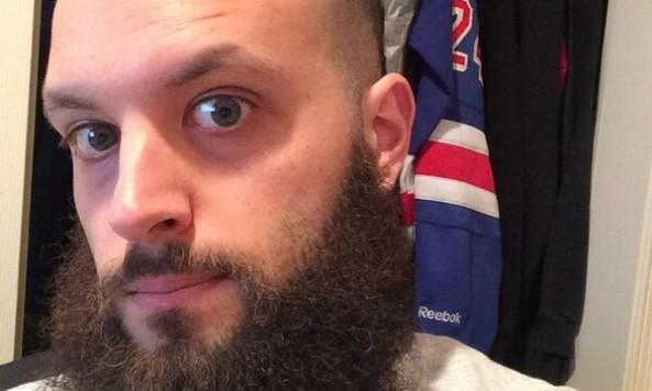beardfrankr