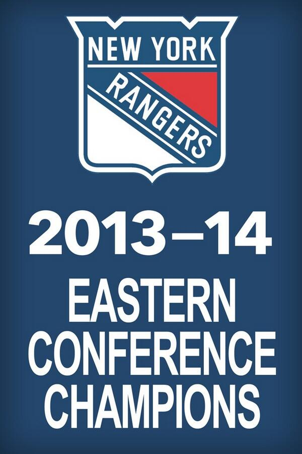 easternconferencechamps
