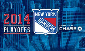nyrplayoffsbanner