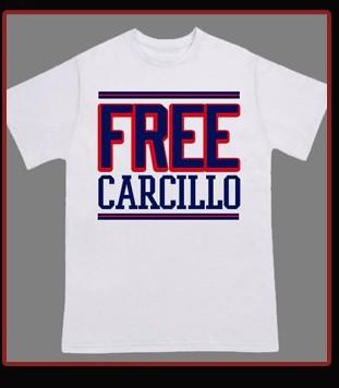 freecarcillo2