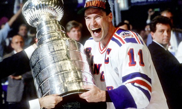 messierstanleycup