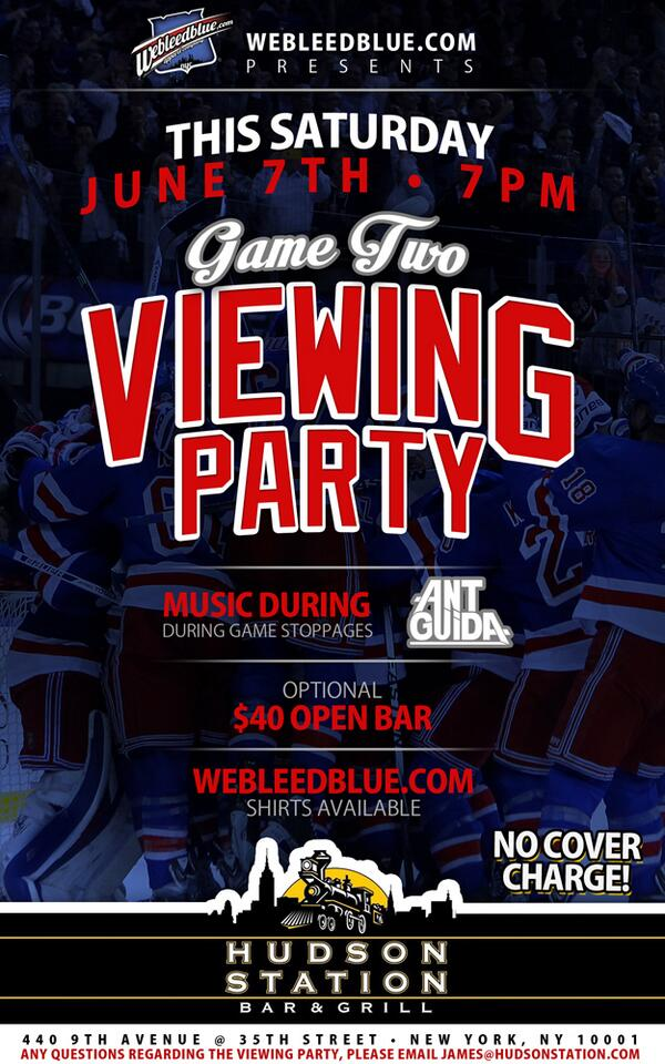wbbgame2party