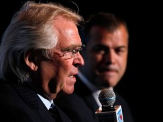 hi-res-171053861-glen-sather-new-york-rangers-president-and-general_crop_north