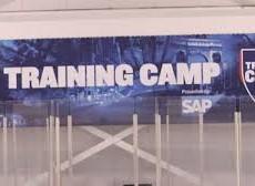 nyrtrainingcamp2