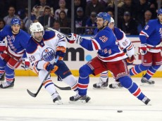 1391741249000-USP-NHL-Edmonton-Oilers-at-New-York-Rangers