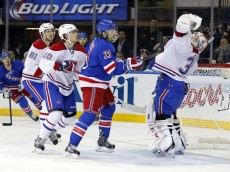 1401419489007-USP-NHL-Stanley-Cup-Playoffs-Montreal-Canadiens-a-008