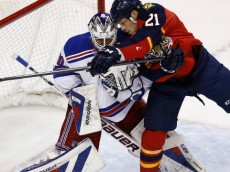 Rangers-vs-Panthers1