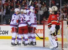 Raphael+Diaz+New+York+Rangers+v+Calgary+Flames+1xlPka-sWzYl