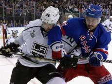 Slava+Voynov+NHL+Stanley+Cup+Final+Game+4+Uj0mMVcCXCHl