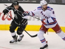 060514-NHL-West-Kings-Rangers-PI.vadapt.620.high.0