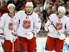 Rick+Nash+58th+NHL+Star+Game+R8Dh6Z15iJdl