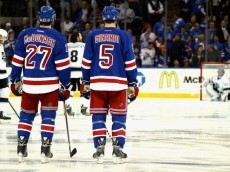 Ryan+McDonagh+NHL+Stanley+Cup+Final+Game+Three+abwMvDVfdI9l