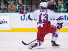 kevin-hayes-nhl-new-york-rangers-dallas-stars-850x560
