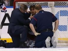 635588244116043395-henrik-lundqvist-injury