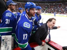 hi-res-463596643-ryan-kesler-and-eddie-lack-stand-beside-head-coach-john_crop_north