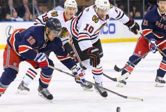 635623213166266324-USP-NHL-Chicago-Blackhawks-at-New-York-Rangers-001