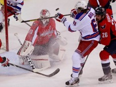 usp-nhl_-stanley-cup-playoffs-new-york-rangers-2at-4_3