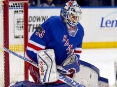 022415-NHL-Rangers-Cam-Talbot-PI-CH.vadapt.620.high.0
