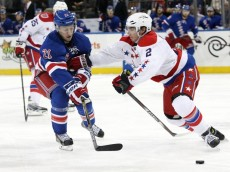 2014-12-24T020042Z_571351061_NOCID_RTRMADP_3_NHL-WASHINGTON-CAPITALS-AT-NEW-YORK-RANGERS