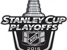 logo-stanleycup-playoffs