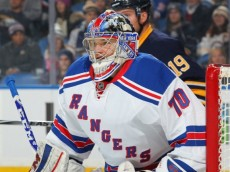 Mackenzie-Skapski-New-York-Rangers-featured-640x427