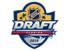 NHL_2015Draft_PrimaryMarkEnglish