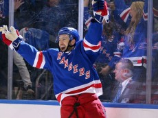 derek-stepan-new-york-rangers_20150516-e1432140971706