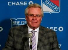 Glen-Sather-Retire