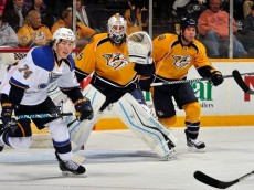 St+Louis+Blues+v+Nashville+Predators+1ze86Hnub-Jl