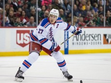 ryan-mcdonagh-nhl-new-york-rangers-minnesota-wild-850x560