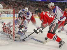 635614536807804917-USP-NHL-NEW-YORK-RANGERS-AT-CHICAGO-BLACKHAWKS-71453102
