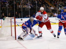Carolina+Hurricanes+v+New+York+Rangers+6IMxEckXWPjl