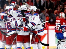 dm_140519_nhl_rangers_canadiens_dotcom