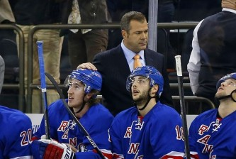 kevin-hayes-alain-vigneault-nhl-san-jose-sharks-new-york-rangers-850x560