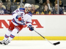 keith-yandle-nhl-new-york-rangers-pittsburgh-penguins-590x900