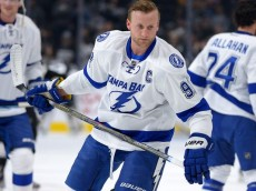 635852899309945633-USP-NHL-Tampa-Bay-Lightning-at-Los-Angeles-Kings