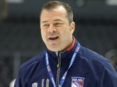 Alain-Vigneault-Should-Not-Be-Doubted