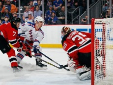 New+York+Rangers+v+New+Jersey+Devils+EMTOF-9fKOvl
