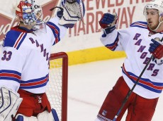 635640450800768615-usp-nhl-new-york-rangers-at-new-jersey-devils