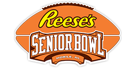 seniorbowl_logo_orange