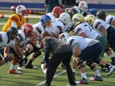 TGC-Senior-Bowl-Line-of-scrimmage