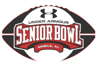 Senior-Bowl