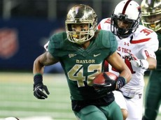 ncf_u_texas-tech-baylor10_mb_576x324