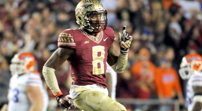 060315-16-CFB-Florida-State-Jalen-Ramsey-OB-PI.vresize.1200.675.high.11