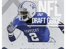 OptimumScouting2015_NFLDraft