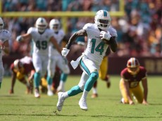 sfl-jarvis-landry-named-afc-special-teams-player-of-the-week-20150916