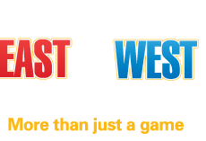 Home for Optimum Scouting's 2015 Shrine Game Coverage for the 2016 NFL Draft