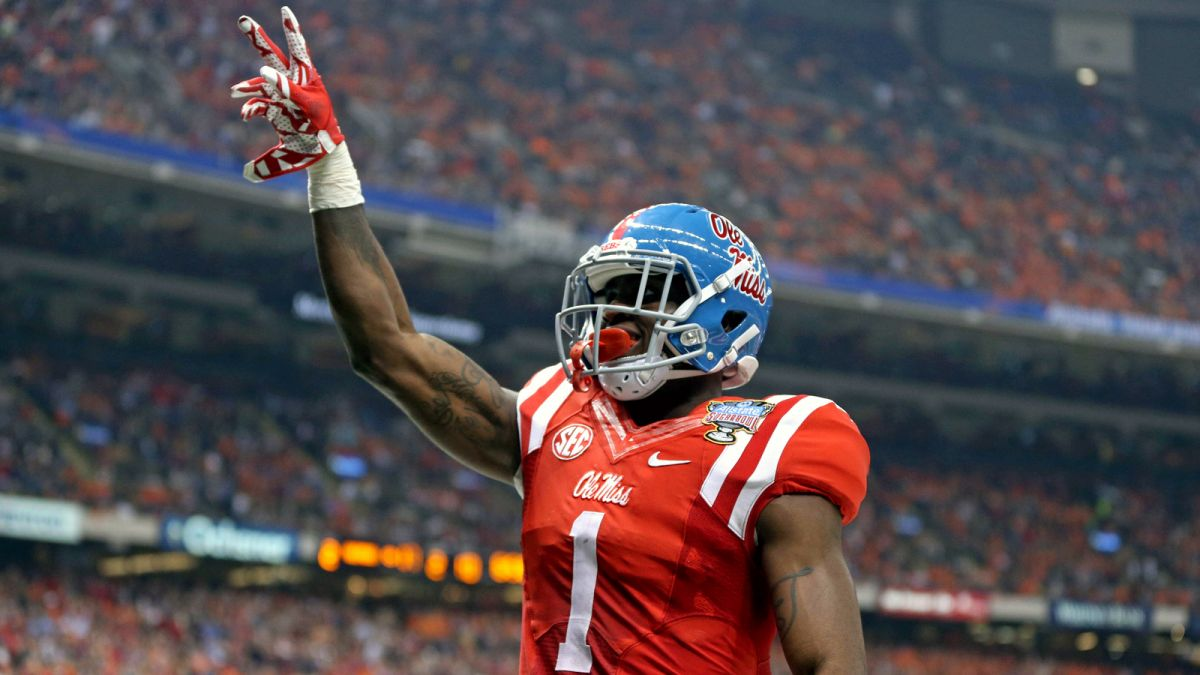 010116-cfb-laquon-treadwell-ln-pi.vresize.1200.675.high_.14